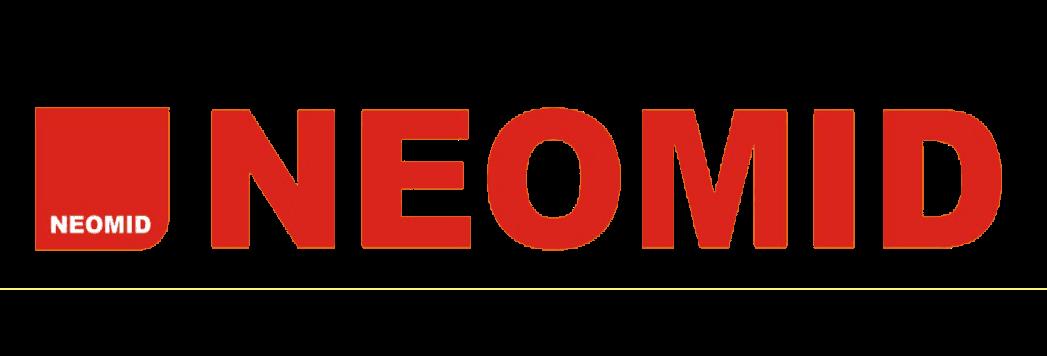 Neomid (Неомид)