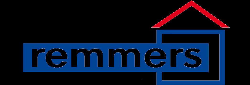 Remmers (Реммерс)