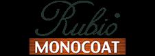 Рубио (Rubio)
